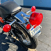Yamaha RD250 -  (19)