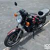 Yamaha RD350LC -  (19)