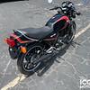 Yamaha RD350LC -  (13)