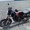 Yamaha RD350LC -  (16)