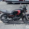Yamaha RD350LC -  (1)
