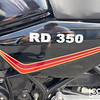 Yamaha RD350LC -  (15)