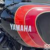 Yamaha RD350LC -  (2)