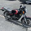 Yamaha RD350LC -  (9)