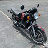 Yamaha RD350LC -  (17)