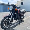 Yamaha RD350LC -  (4)