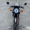 Yamaha RD350LC -  (20)