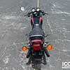 Yamaha RD350LC -  (6)