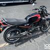 Yamaha RD350LC -  (3)