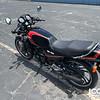 Yamaha RD350LC -  (11)
