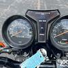 Yamaha RD350LC -  (8)