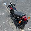 Yamaha RD350LC -  (18)