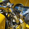 Yamaha RD400 -  (16)