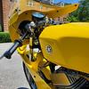 Yamaha RD400 -  (17)