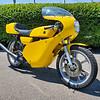 Yamaha RD400 -  (13)
