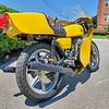 Yamaha RD400 -  (14)