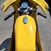 Yamaha RD400 -  (9)