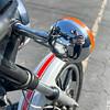 Yamaha RD400F Daytona Special -  (111)