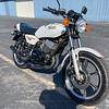 Yamaha RD400F Daytona Special -  (26)