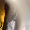 Yamaha RD400F Daytona Special -  (2)