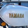 Yamaha RD400F Daytona Special -  (12)