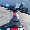 Yamaha RD400F Daytona Special -  (27)