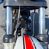 Yamaha RD400F Daytona Special -  (100)