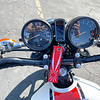 Yamaha RD400F Daytona Special -  (116)