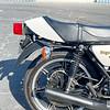 Yamaha RD400F Daytona Special -  (23)