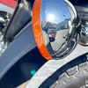 Yamaha RD400F Daytona Special -  (107)