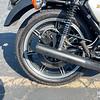 Yamaha RD400F Daytona Special -  (105)