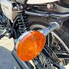 Yamaha RD400F Daytona Special -  (11)