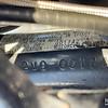 Yamaha RD400F Daytona Special -  (19)