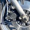 Yamaha RD400F Daytona Special -  (14)