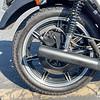 Yamaha RD400F Daytona Special -  (18)