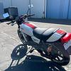 Yamaha RD400F Daytona Special -  (114)