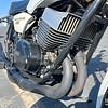 Yamaha RD400F Daytona Special -  (13)