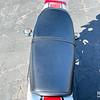 Yamaha RD400F Daytona Special -  (118)