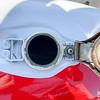 Yamaha RD400F Daytona Special -  (104)
