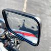 Yamaha RD400F Daytona Special -  (17)