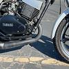 Yamaha RD400F Daytona Special -  (113)