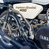 Yamaha RD400F Daytona Special -  (110)
