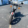 Yamaha RD400F Daytona Special -  (20)