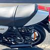 Yamaha RD400F Daytona Special -  (117)
