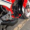 Yamaha RZ350 -  (29)