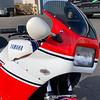 Yamaha RZ350 -  (32)