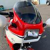 Yamaha RZ350 -  (35)