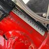 Yamaha RZ350 -  (26)