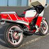 Yamaha RZ350 -  (23)