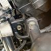Yamaha RZ350 Kenny Roberts -  (24)